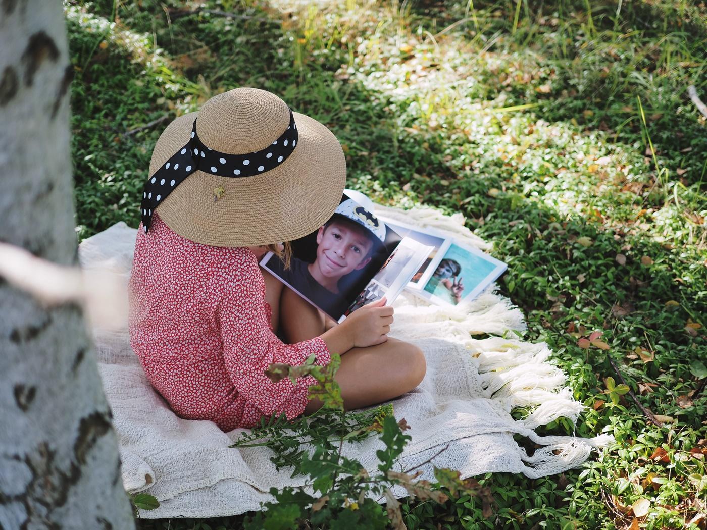 fotoksiążka pixbook