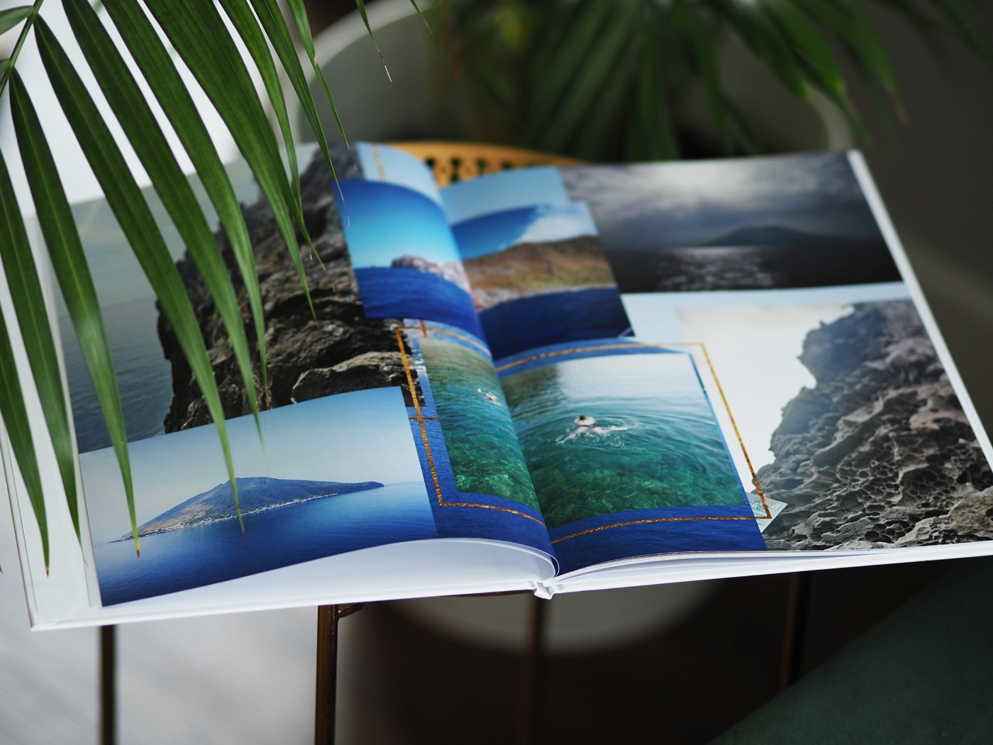 foto książka pixbook