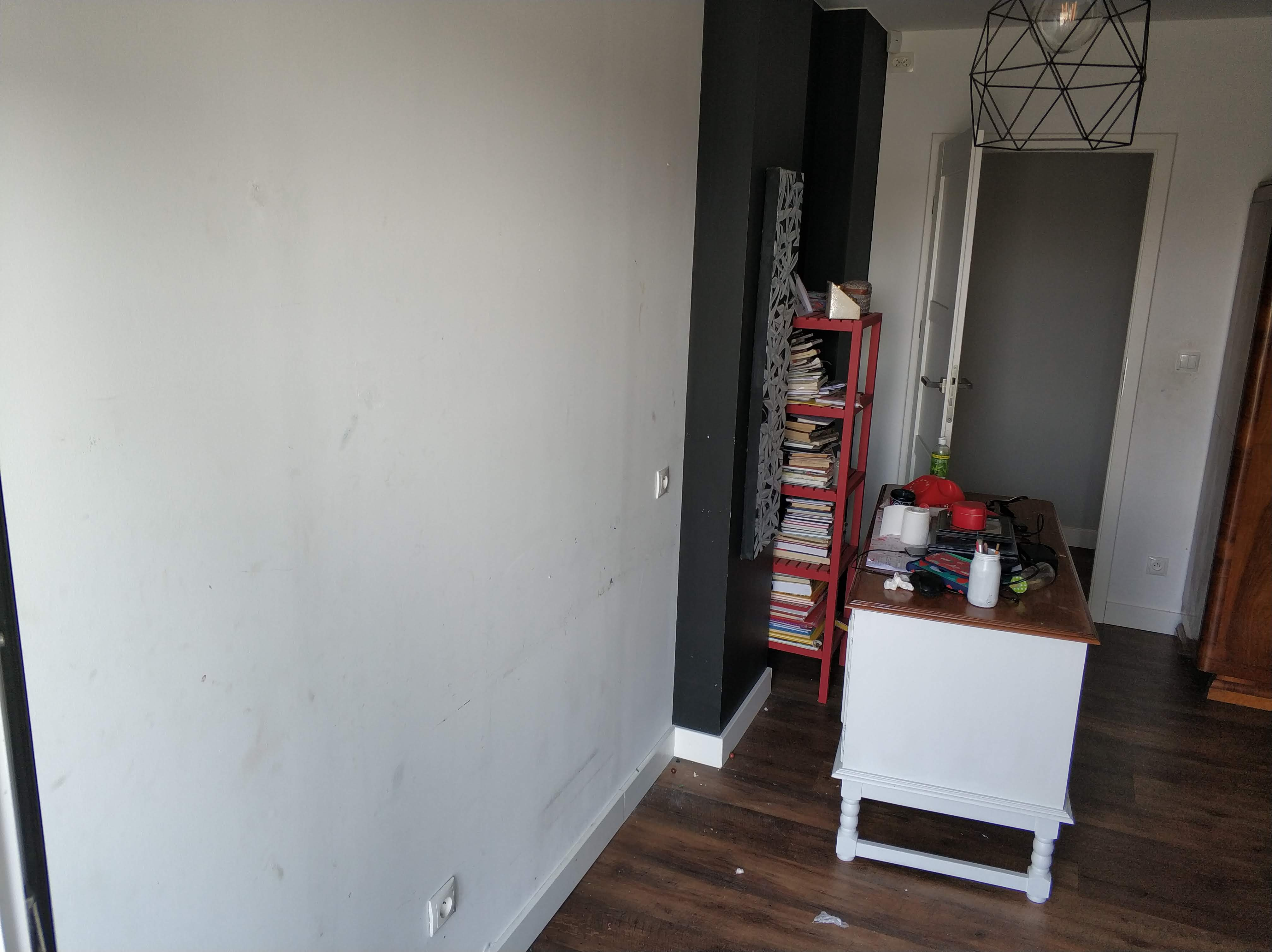 jak samodzielnie pomalować pokój